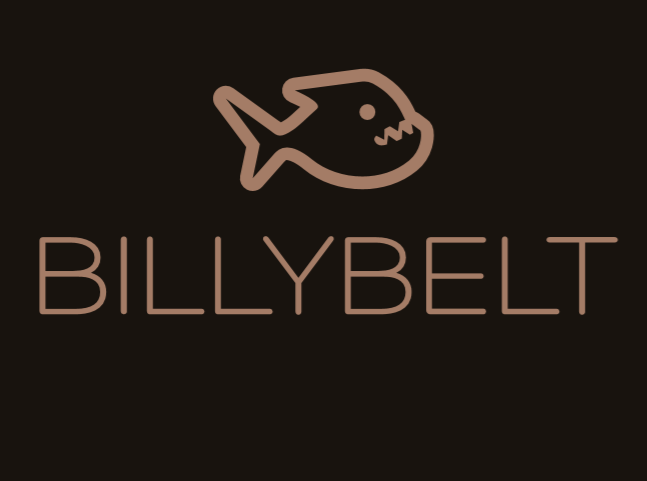 Billy Belt